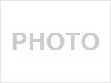 Фото  1 АИРЕ 71С4 0,75кВт,1500 об/хв.220В. Ціна для монтажа ІМ1081(лапи), Доставка автоперевізниками, оплата по факту отримання 199544